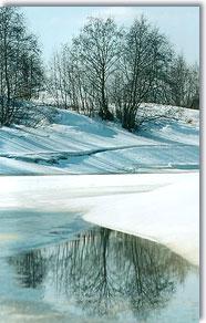 Фрагмент фото М.Макурочкиной